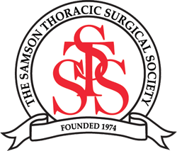 Central Surgical Association