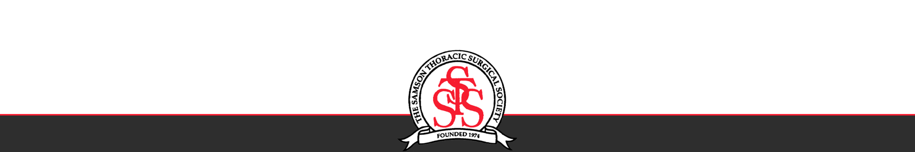 Western Thoracic Surgical Association