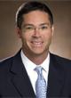 John D. Mitchell, MD, WTSA President